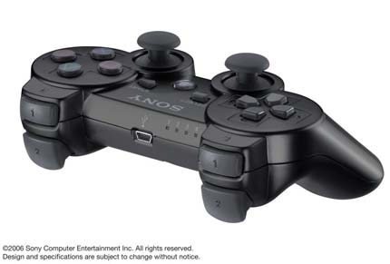 playstation3controller.jpg